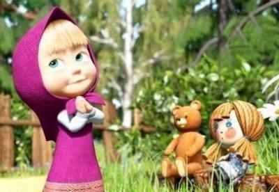 Машины сказки. Машкины страшилки фильм , кадры, актеры, видео, трейлеры, отзывы и когда посмотреть   Yaom.ru кадр