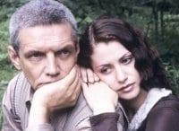 Мастер и Маргарита 2 серия в 12:00 на канале