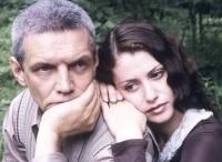 Мастер и Маргарита 3 серия в 19:50 на канале