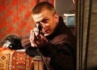 Меч фильм , кадры, актеры, видео, трейлеры, отзывы и когда посмотреть | Yaom.ru кадр