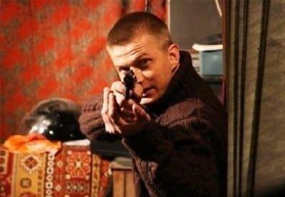 Меч - фильм, кадры, актеры, видео, трейлер - Yaom.ru кадр