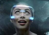 Мечты о будущем Искусство будущего в 14:10 на канале