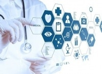 программа Здоровое ТВ: Медицина надежды 5 серия