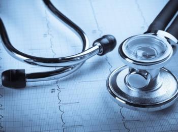 программа Travel Channel: Медицинское чудо