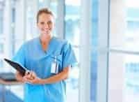программа Здоровое ТВ: Медсестры 1 серия