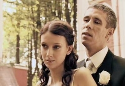 Мелодия любви - фильм, кадры, актеры, видео, трейлер - Yaom.ru кадр