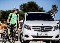 Mercedes Benz: три степени свободы 4 серия в 11:05 на канале
