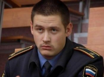 программа 360 Подмосковье: Метод Лавровой 6 серия