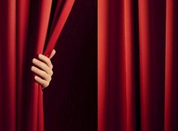 Меж двух кулис Виктор Рыжаков В поисках идеального слова в 19:50 на Россия Культура