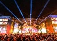 Международный-музыкальный-фестиваль-Жара
