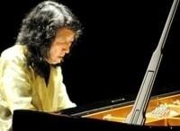 программа Россия Культура: Мицуко Учида и оркестр Камерата Зальцбург Моцартеум Большой зал