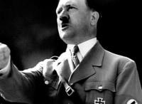 программа ТВ Центр: Миф о фюрере