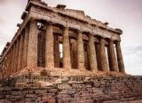 Мифы Древней Греции Дедал и Икар Рухнувшая мечта в 12:10 на канале