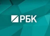программа РБК: Миллиардеры с Павлом Демидовичем