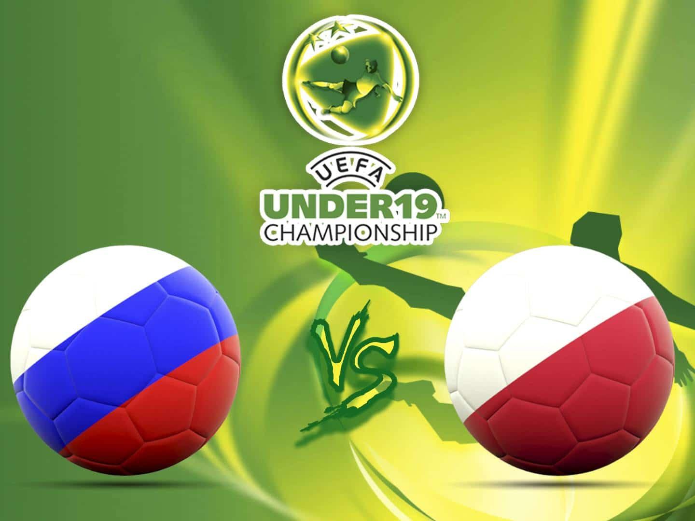 Футбол Польша - Россия 8.09.2020 смотреть онлайн
