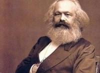 программа Россия Культура: Мир, который построил Маркс