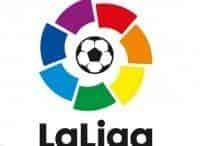 Мир Ла Лиги в 20:00 на канале