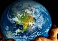 программа TV5: Мир в объективе