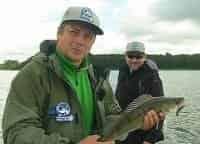 Мировая рыбалка