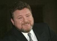 Михаил Евдокимов Отвяжись, худая жизнь! в 13:20 на канале