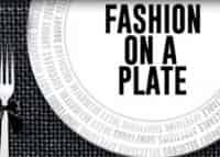 Мода на тарелке 2 серия в 12:30 на канале