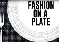 программа Fashion One: Мода на тарелке 3 серия
