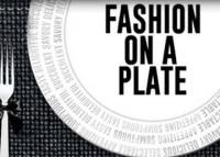программа Fashion One: Мода на тарелке 4 серия