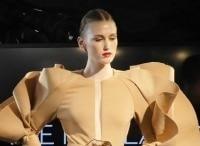 программа Fashion One: Модный код 8 серия
