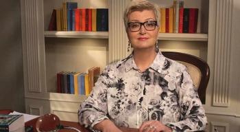 Мой герой Анна Невская в 13:40 на канале