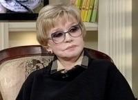 Мой герой Вера Алентова в 05:20 на ТВ Центр