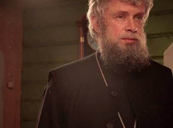 Мой любимый папа 6 серия в 16:13 на канале