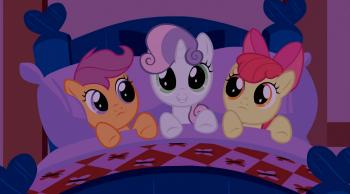 программа Мульт: Мой маленький пони: Дружба это чудо