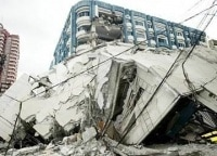 Молниеносные катастрофы 53 серия в 14:15 на канале