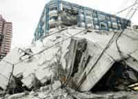 Молниеносные катастрофы 54 серия в 14:38 на канале