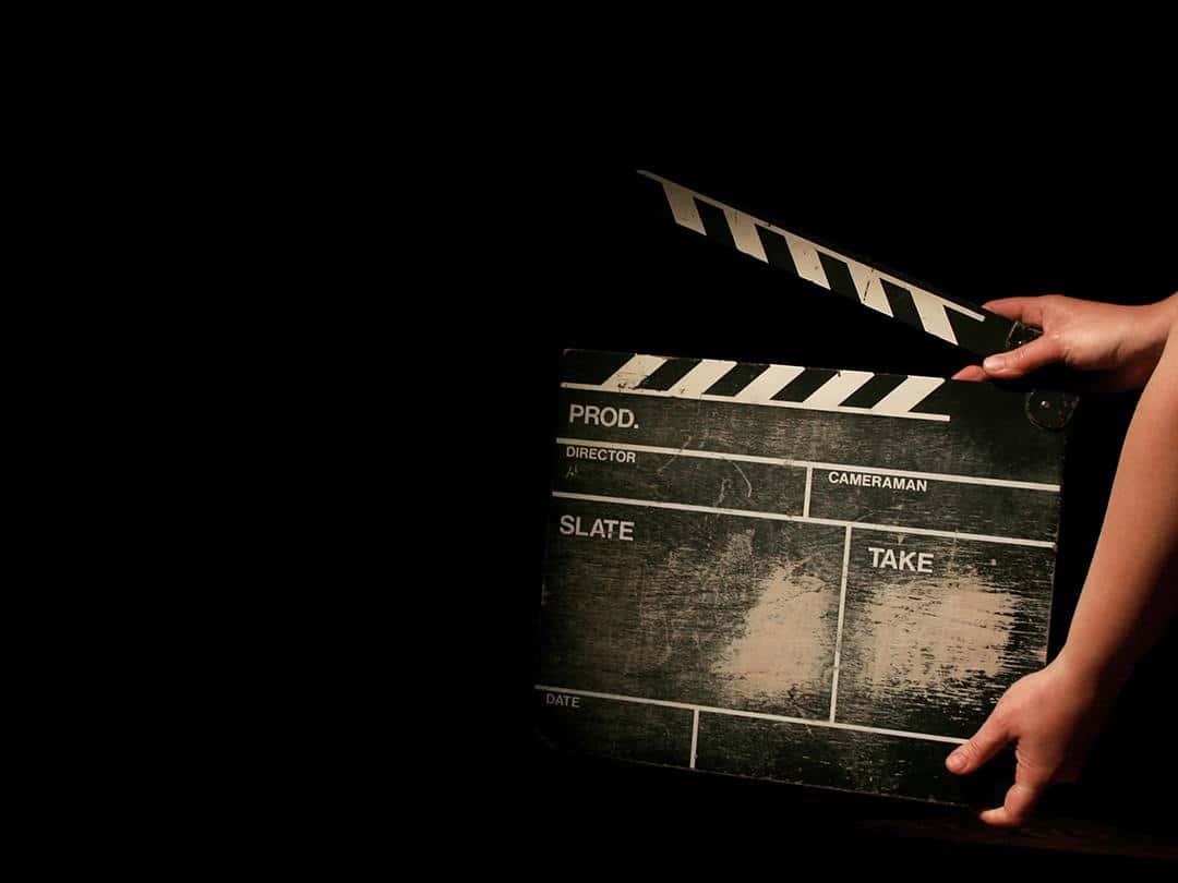 программа Россия Культура: Монолог в 4 х частях Александр Адабашьян: Часть 2