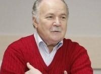 программа Россия Культура: Монолог в 4 х частях Николай Губенко 4 часть