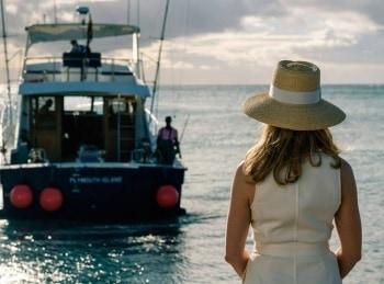 Море соблазна кадры