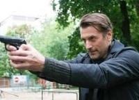 Морозов 5 серия в 15:10 на канале Русский Детектив