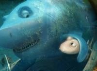 программа Канал Disney: Морская бригада