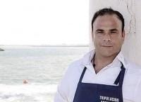 Морская кухня 4 серия в 13:00 на канале