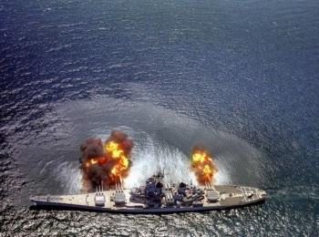 Морской бой Выпуск 3 й в 13:12 на канале