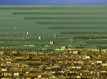 программа Телепутешествия: Морской круиз Средиземноморье: Часть 3