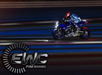 программа Евроспорт: Мотогонки Тележурнал All Access