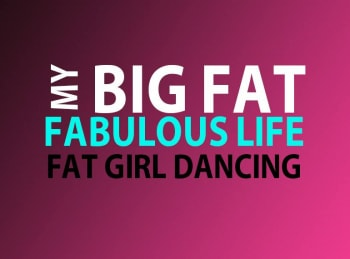 программа TLC: Моя полная жизнь Леди в сверхтяжелом весе