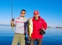 Моя рыбалка Италия Маурицио Бонгини в 18:50 на канале