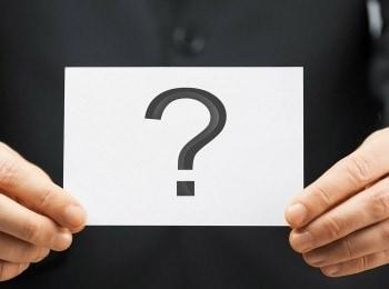 программа Здоровое ТВ: Мужские вопросы Сделайте погромче