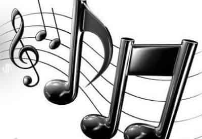 Музыка на Канале Disney фильм , кадры, актеры, видео, трейлеры, отзывы и когда посмотреть | Yaom.ru кадр