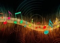 программа СТС: Музыка на СТС