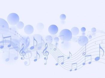 программа ОТР: Музыкальная открытка
