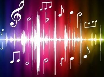 программа Калейдоскоп ТВ: Музыкальный автограф Группа Hi Fi